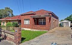 29 Pheasant Street, Canterbury NSW