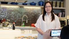 KIKKOMAN AT 25 MUSHROOMS024 (Rodel Flordeliz) Tags: food cooking mushroom recipe cuisine japanese maki kikkoman boneless 25mushroom