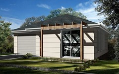 House 3/6 Bottlebrush Road, Mount Hutton NSW