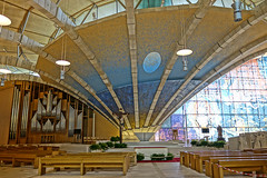 """san_giovanni_rotondo_hauptkirche • <a style=""""font-size:0.8em;"""" href=""""http://www.flickr.com/photos/137809870@N02/25329499871/"""" target=""""_blank"""">View on Flickr</a>"""