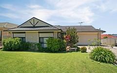 143 Somerset Drive, Thornton NSW