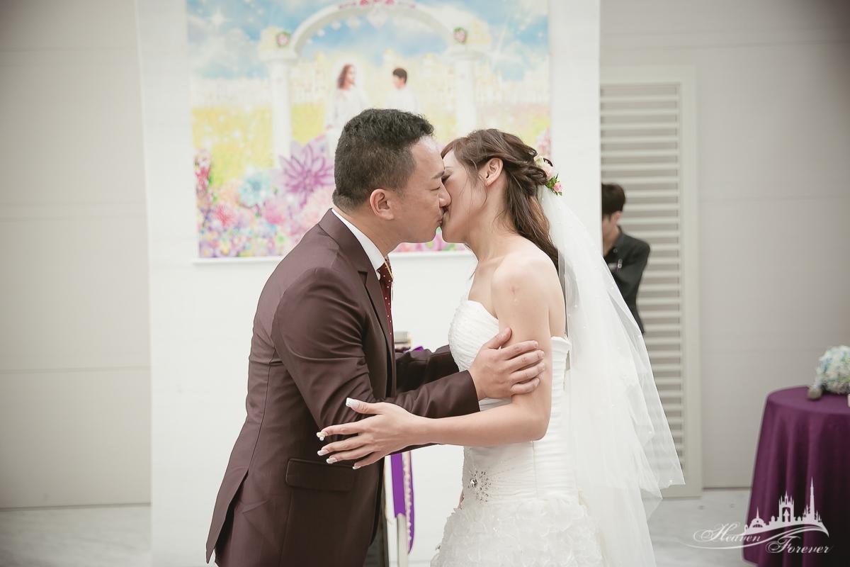 婚禮記錄@新竹芙洛麗_069.jpg
