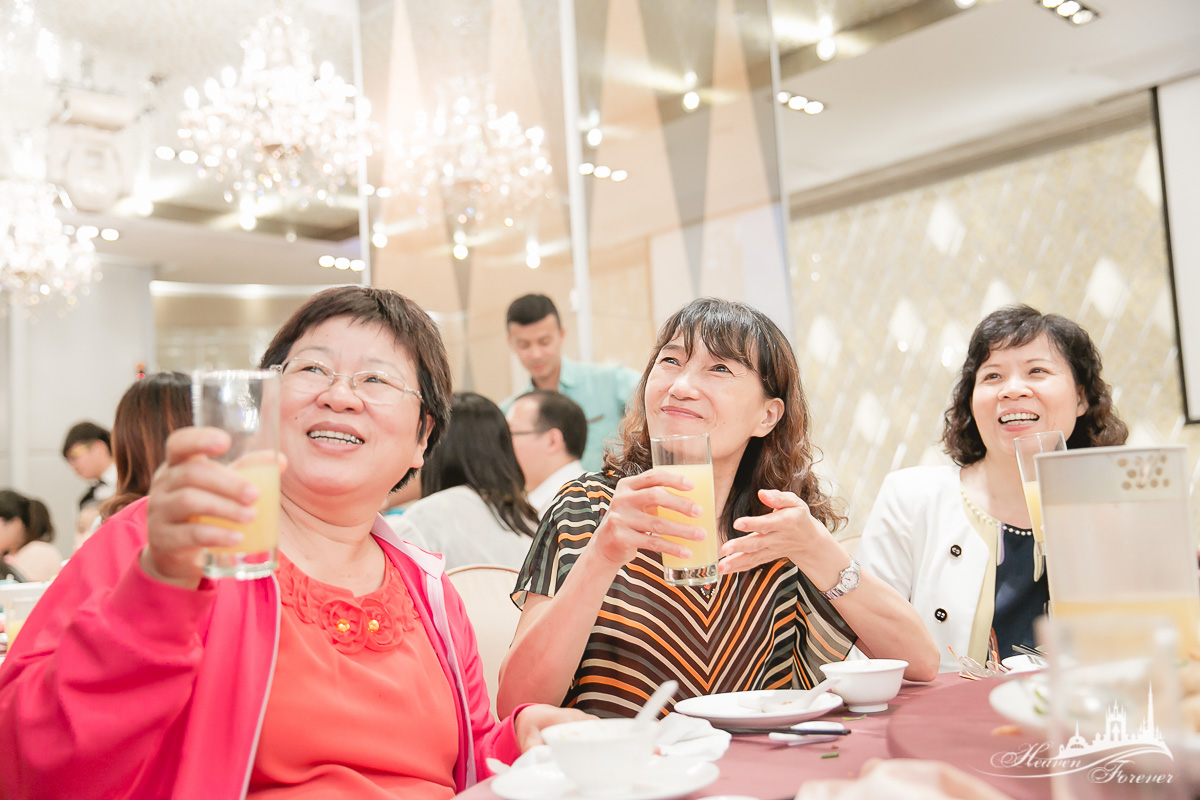 婚禮記錄@中和晶宴會館_0106.jpg