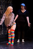 Tales of a Fourth Grade Lesbo Prod20160313-131