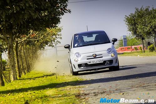 Fiat-Abarth-595-Competizione-08