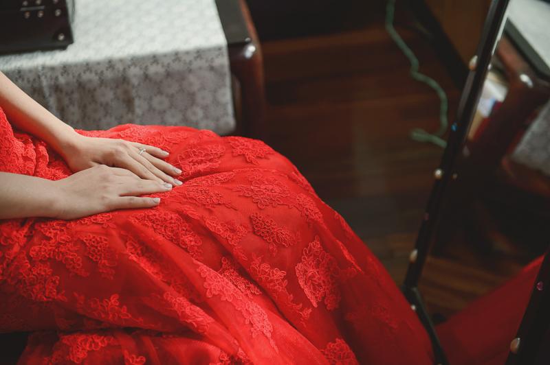 25469701732_8abd66a97b_o- 婚攝小寶,婚攝,婚禮攝影, 婚禮紀錄,寶寶寫真, 孕婦寫真,海外婚紗婚禮攝影, 自助婚紗, 婚紗攝影, 婚攝推薦, 婚紗攝影推薦, 孕婦寫真, 孕婦寫真推薦, 台北孕婦寫真, 宜蘭孕婦寫真, 台中孕婦寫真, 高雄孕婦寫真,台北自助婚紗, 宜蘭自助婚紗, 台中自助婚紗, 高雄自助, 海外自助婚紗, 台北婚攝, 孕婦寫真, 孕婦照, 台中婚禮紀錄, 婚攝小寶,婚攝,婚禮攝影, 婚禮紀錄,寶寶寫真, 孕婦寫真,海外婚紗婚禮攝影, 自助婚紗, 婚紗攝影, 婚攝推薦, 婚紗攝影推薦, 孕婦寫真, 孕婦寫真推薦, 台北孕婦寫真, 宜蘭孕婦寫真, 台中孕婦寫真, 高雄孕婦寫真,台北自助婚紗, 宜蘭自助婚紗, 台中自助婚紗, 高雄自助, 海外自助婚紗, 台北婚攝, 孕婦寫真, 孕婦照, 台中婚禮紀錄, 婚攝小寶,婚攝,婚禮攝影, 婚禮紀錄,寶寶寫真, 孕婦寫真,海外婚紗婚禮攝影, 自助婚紗, 婚紗攝影, 婚攝推薦, 婚紗攝影推薦, 孕婦寫真, 孕婦寫真推薦, 台北孕婦寫真, 宜蘭孕婦寫真, 台中孕婦寫真, 高雄孕婦寫真,台北自助婚紗, 宜蘭自助婚紗, 台中自助婚紗, 高雄自助, 海外自助婚紗, 台北婚攝, 孕婦寫真, 孕婦照, 台中婚禮紀錄,, 海外婚禮攝影, 海島婚禮, 峇里島婚攝, 寒舍艾美婚攝, 東方文華婚攝, 君悅酒店婚攝,  萬豪酒店婚攝, 君品酒店婚攝, 翡麗詩莊園婚攝, 翰品婚攝, 顏氏牧場婚攝, 晶華酒店婚攝, 林酒店婚攝, 君品婚攝, 君悅婚攝, 翡麗詩婚禮攝影, 翡麗詩婚禮攝影, 文華東方婚攝