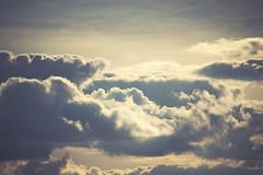 soar (ediblemanager) Tags: sky sun clouds scotland nikon fuji dundee warmth tele 55200mm xe1