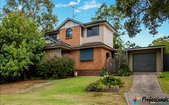 36 Supply Street, Dundas Valley NSW
