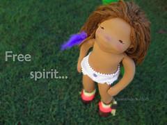 IMG_9601Sierra_2016 (DOWN UNDER WALDORFS) Tags: boneca puppen bambola handmadedoll waldorfdoll popje lalki naturaltoys waldorfinspireddoll downunderwaldorfs