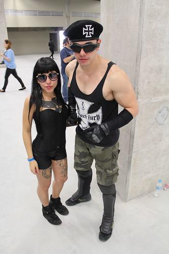 brasil-comic-con-2014-especial-cosplay-50.jpg