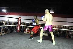 IMG_1316 (CapitalMMA) Tags: fighter boxing smoker striking muaythai thaiboxing capitalmmaelitefitnessalexandria capitalmuaythai capitalmma muaythaismoker