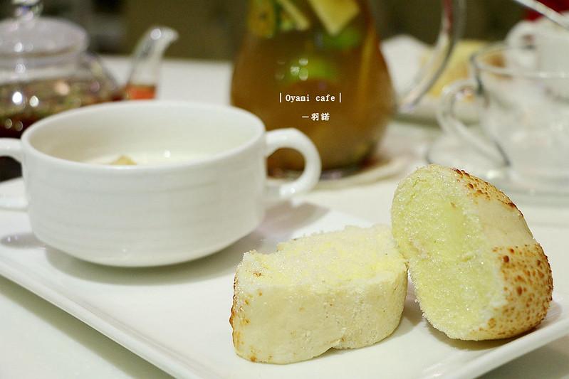 西門町Oyami cafe035