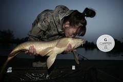 AnglerGirl