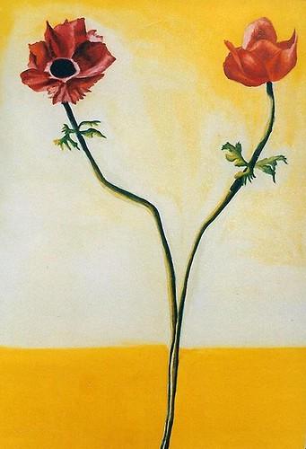 arte flores pintura çiçekler sanat çiçek boyama  flori de arta pictura  san'at gullar bo'yash