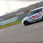 "Slovakiaring 2016 test days <a style=""margin-left:10px; font-size:0.8em;"" href=""http://www.flickr.com/photos/90716636@N05/25704685240/"" target=""_blank"">@flickr</a>"