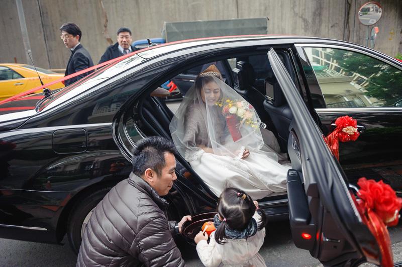 Wedding-0569
