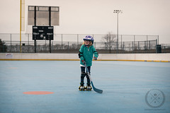 March 13, 2016-JDS_6475-web (Jon Schusteritsch) Tags: family playing ny love hockey kids li march nikon father daughter son longisland rink d750 northfork rollerhockey 2016 peconic nofo nikkor70200mmf28vr jschusteritsch northforker jonschusteritsch rollerhickeyrink