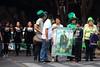 El del Cumpleaños (José Ramón de Lothlórien) Tags: irish green fiesta cerveza stpatrick shamrock irlanda sanpatricio verda treboles irlandaenméxico méxicoirish méxicoingreen méxicoenverde tradiciónirlandesa