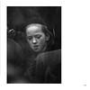 1net_Strona_39 (stanisławtarasek) Tags: film photography do picture polska fotografia autor dawid zdjecia hasidim 2016 pielgrzymka stanisław biderman dawida chasydzi lelów tarasek grobu bidermana