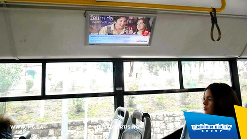 Info Media Group - BUS  Indoor Advertising, 03-2016 (4)