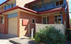 3/5 Mosman Place, Raymond Terrace NSW