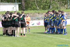 rugby_1kolo-72