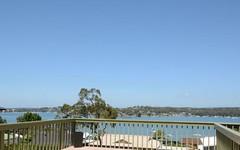 75 Alkrington Avenue, Fishing Point NSW