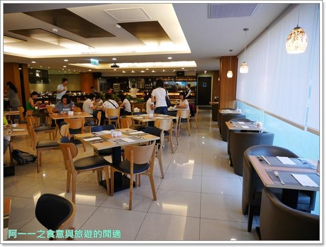 新竹旅遊.住宿.悅豪大飯店.竹北館.商務.早餐.buffetimage032