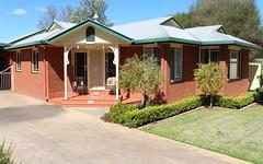 12 Melaleuca Avenue, Leeton NSW