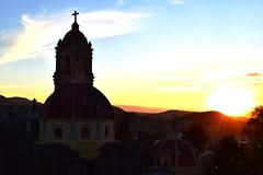 Iglesia de la Natividad (Mario Adalid) Tags: colonial iglesia ruinas edomex coatepec ruinoso ixtapaluca virreinal