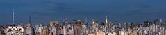 SP (escanhuelaphoto) Tags: street longexposure brazil urban panorama arquitetura brasil skyline architecture night photography nikon saopaulo sopaulo fineart 85mm bluesky portflio sp citylights noite urbano fotografia antennas avenidapaulista panormica antenas cuazul photoshelter luzesurbanas adrianoescanhuela adrianoescanhuelafotografias2015 adrianoescanhuelafotografias2016 escanhuelacom escanhuelaphotography