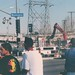 Jan. 17, 1994 Northridge Earthquake 6.6