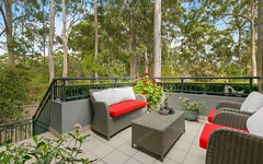13/2-4 Bloomsbury, Pymble NSW