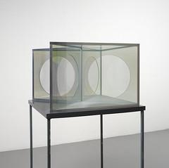 Dan Graham - Lisson Gallery (SP-Arte) Tags: art arte sopaulo grad dangraham lisson lissongallery sparte sparte2016