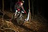 IMG_0106 (Pinnacle Pictures) Tags: orange sports night trek scott lights cycling felt racing downhill biking mtb specialized endure lumens mondraker simano qecountrypark rockshoxs