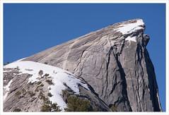 Half Dome, Yosemite (bfweasgg) Tags: nikon d600 200mmf4ai