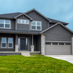 Taylor Plan (custom)- 755 NE Elk Run DR