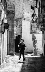 IMG_4264.JPG [updated] (esintu) Tags: street boy turkey kid child running run narrow gaziantep
