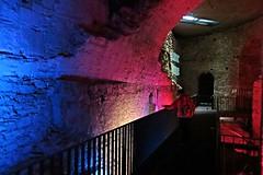 2016-032360 (bubbahop) Tags: castle germany fortress koblenz gct 2016 grandcircle ehrenbreitstein europetrip33