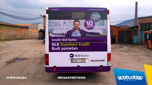 Info Media Group - NLB Banka, BUS Outdoor Advertising, 03-2016 (5)