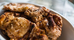 ZON_9467 (Zonnie) Tags: food macro closeup nikon dof bokeh eating sigma d600 35f14