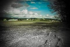 Poggersdorf - a village (camerito) Tags: austria sterreich flickr dorf village krnten carinthia j4 poggersdorf nikon1 camerito