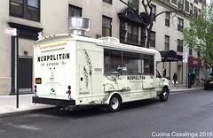 2016 04 23 015 Broadway Pizzawagen CuCa (Cucina Casalinga) Tags: newyorkcity usa cucinacasalinga