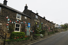IMG_6058 (Chris Ibbotson) Tags: 3 de tour stage yorkshire tdy cote grosmont 2016