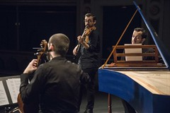 Concerto 1700