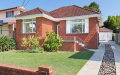 47 Wolger Street, Como NSW
