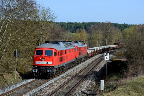 232 359 Neuhaus an der Pegnitz (4003)