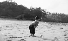 26520014 -  () Tags: bw bali film minolta     indonisia  banyuwangi  minoltaxe rokkor50mmf14