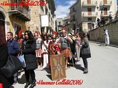 DSCF5031 (vincenzo.colletti) Tags: santa madonna cristo col settimana santo morto urna 2016 addolorata venerd burgio burgioag paramiti burgitano