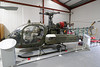 A41 (QSY on-route) Tags: museum mare super helicopter weston a41 the 19032016
